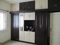 15A4U00049: Bedroom 2