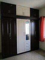 15A4U00049: Bedroom 1