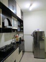 15A4U00049: Kitchen 1