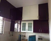 15J1U00096: Kitchen 1