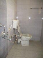 Sub Unit 15S9U01183: bathrooms 1