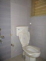 Sub Unit 15S9U01183: bathrooms 2