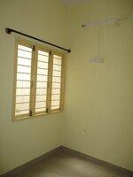 Sub Unit 15S9U01183: bedrooms 2
