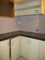 Sub Unit 15S9U01183: kitchens 1