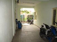 Sub Unit 15S9U01183: parkings 1