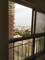 13M5U00440: Balcony 2