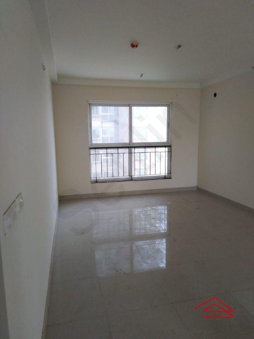13M5U00440: Bedroom 1