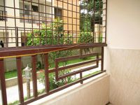 10A8U00017: Balcony 1