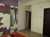 10A8U00017: Bedroom 1
