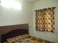 10A8U00017: Bedroom 2