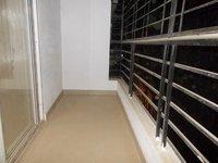 14J1U00382: Balcony 1