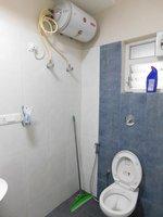 13NBU00182: Bathroom 1