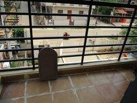 15A4U00092: Balcony 2