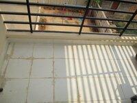 15A4U00092: Balcony 3
