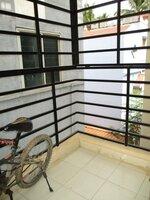 15A4U00092: Balcony 1