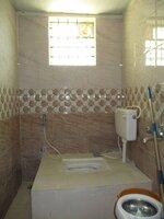 15A4U00092: Bathroom 3