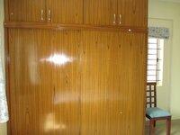 15A4U00092: Bedroom 2