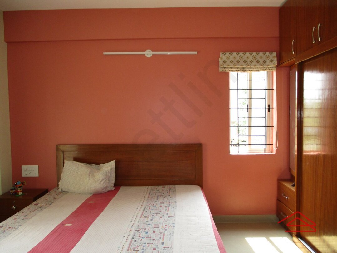 15A4U00092: Bedroom 1