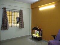 15A4U00092: Bedroom 3