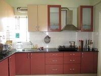 15A4U00092: Kitchen 1