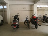 15A4U00092: parkings 1