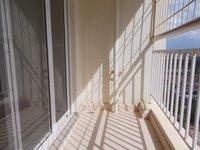 13OAU00185: Balcony 2