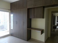 13OAU00185: Bedroom 1