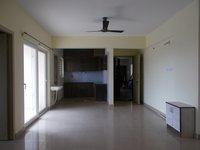 13OAU00185: Hall 1