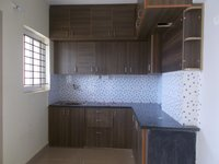 13OAU00185: Kitchen 1