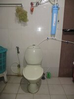 15J1U00500: Bathroom 1