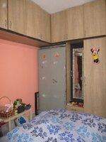 15J1U00500: Bedroom 2