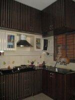 15J1U00500: Kitchen 1