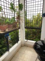 12M5U00436: Balcony 2