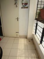 12M5U00436: Balcony 3