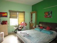 12M5U00436: Bedroom 1