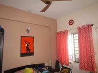 12M5U00436: Bedroom 3