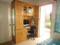 12M5U00436: Bedroom 2
