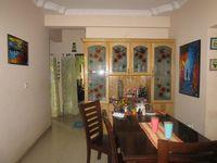12M5U00436: Hall 1