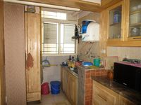 12M5U00436: Kitchen 1