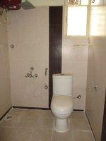 14M3U00459: Bathroom 1