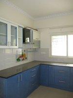 14M3U00459: Kitchen 1