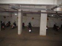14M3U00459: parkings 1