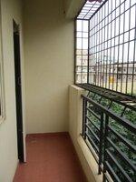 15OAU00048: Balcony 1