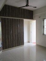 15OAU00048: Bedroom 2