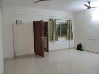 15OAU00048: Hall 1