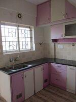 15OAU00048: Kitchen 1