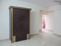 15OAU00048: Pooja Room 1