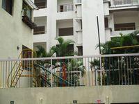412: Balcony 1