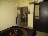 412: Bedroom 1