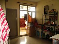 412: Bedroom 2